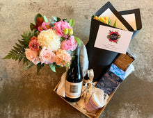 Mother's Day Bounty Box