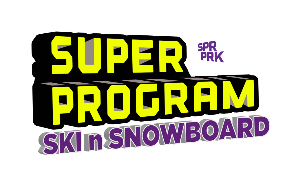 SuperSKI/Snowboard