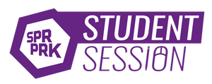 Test product - Student Session (2pm - 9pm)