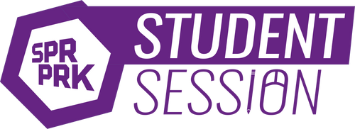 Student Session