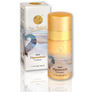 Dr Nona Halo Dynamic Cream