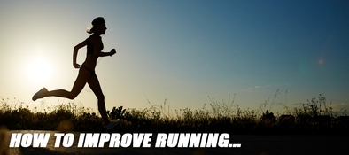 Road Warrior: How to Improve Your Running Form Today