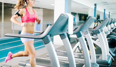 Fasted Cardio: Morning date with Death or Destiny?