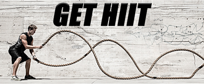 HIIT: Worth the Hype?