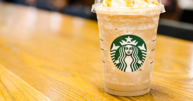 Is Starbucks Ruining Your Diet? 10 Drinks That Fit Into Every Diet