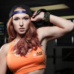 Article contributed by: Alysha White, Axis Labs Sponsored Athlete and Master Trainer