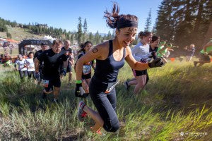 ToughMudder-lowres-07.13.2013-65