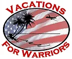 vacation for warriors and axis labs charity