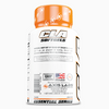 FREE CLA 90 Softgels (with promotion)
