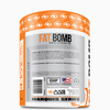 Fat Bomb 512g - Perfect Keto Fuel