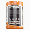 KETORUSH Exogenous Ketones 16 Servings