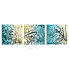 Wall Art VIII - Areeq Art Arabic Islamic Calligraphy Paintings