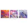 Wall Art I - Areeq Art Arabic Islamic Calligraphy Paintings