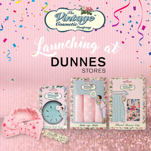 Dunnes Launch