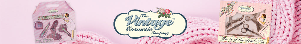 47a090c5a00 Gift Sets - The Vintage Cosmetic Company