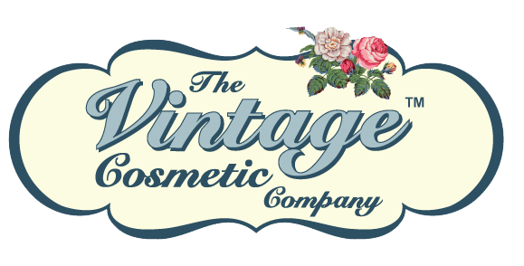 Make Up Melts by the vintage cosmetic company #5