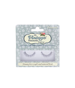 Connie False Strip Lashes Snowflake