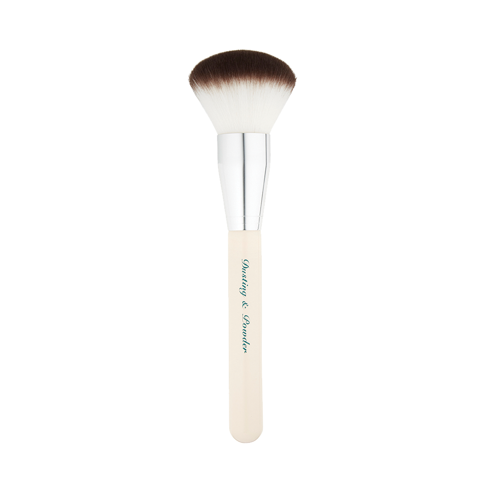 Dusting & Powder Brush
