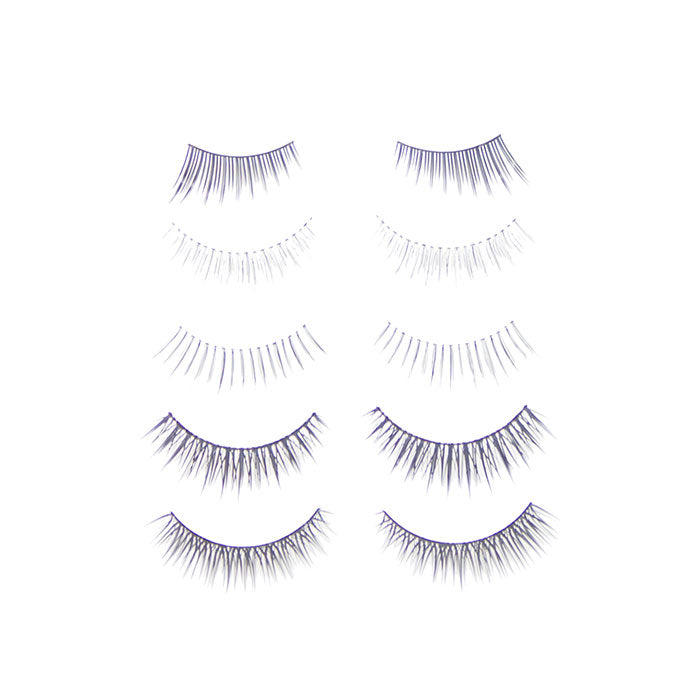 Essential Lash Collection