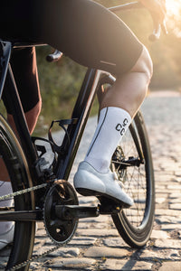 Çois Cycling Club socks White