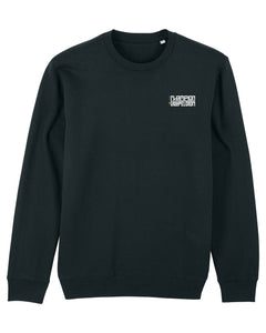 Champion du Peloton Cycling Sweater