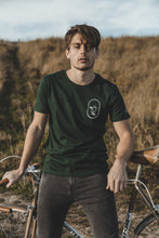 cycling club cycling t-shirt