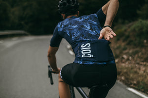Jungle Cycling Jersey