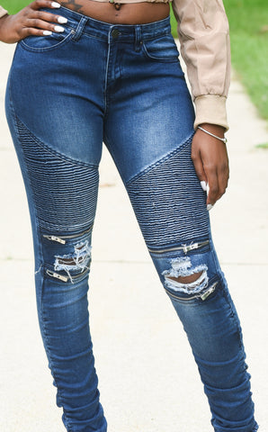 Balmain jeans on sale