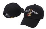 Double or Nothing Hat