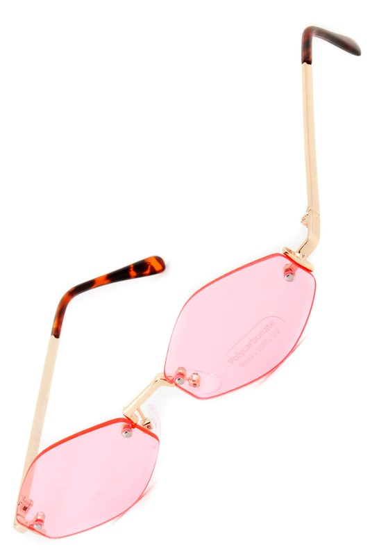 cheap sale pink cartier glasses