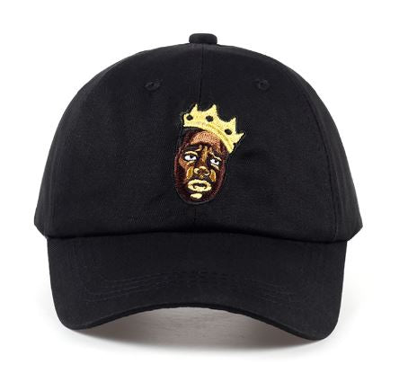 Notorious Hat