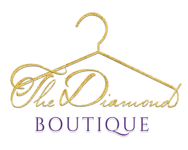 The Diamond Boutique