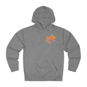 Meadowbrook Colts Pride French Terry Hoodie
