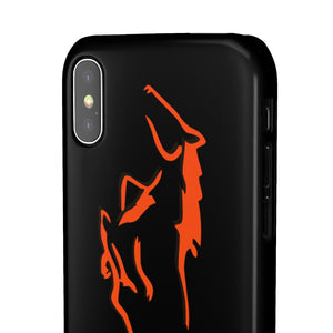 Meadowbrook Colts Phone Case - Snap Cases