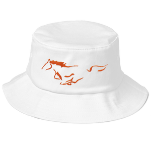 Colts - Bucket Hat
