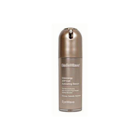 Visionergy ATP Cell Activating Serum