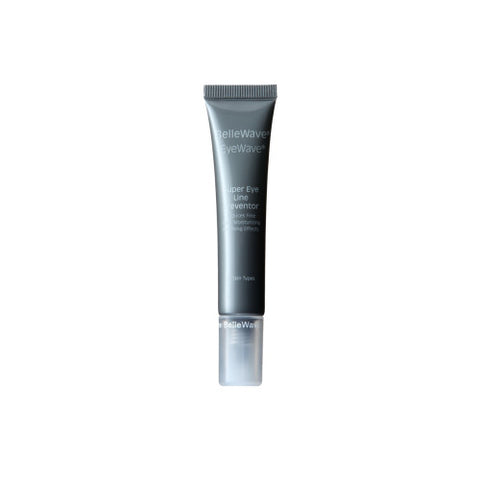 Super Eye Line Preventor Eye Contour Cream