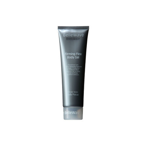 Firming Flex Body Gel