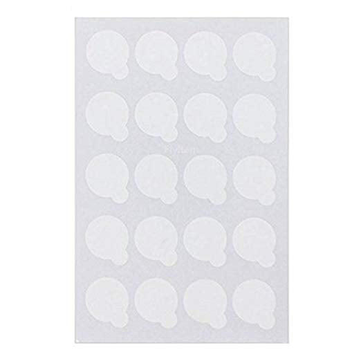 "2.5 "" Sticker For Tile Or Jade Stone"