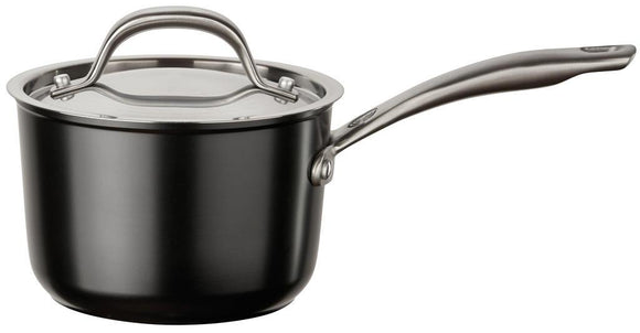 Circulon Ultimum 2Qt NonStick Covered Saucepan