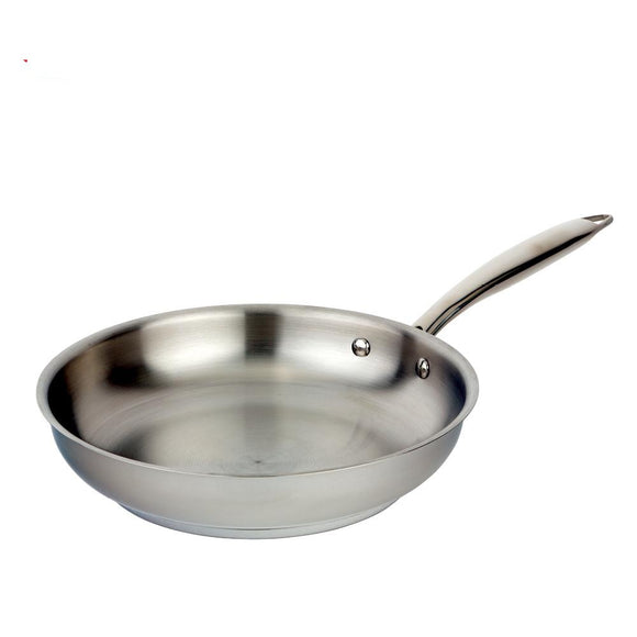 24cm Meyer Accolade Fry Pan