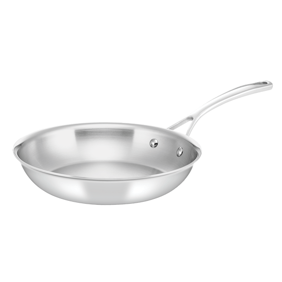 Essteele Per Sempre 20cm Open French Skillet