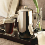Bonjour 8 Cup Triomphe French Press Coffee Maker