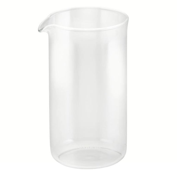 8 Cup Glass Replacement Carafe