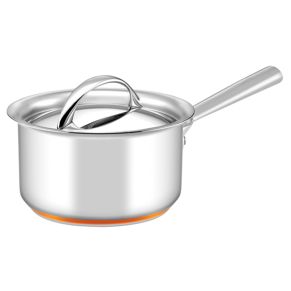 Essteele Per Vita 1.9L/16cm Covered Saucepan