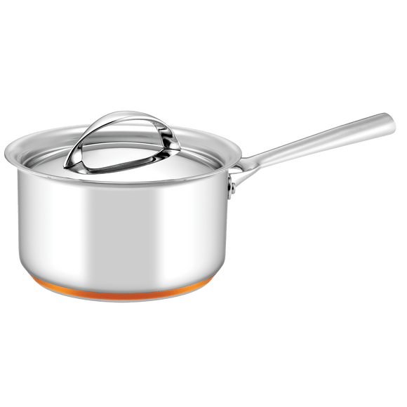 Essteele Per Vita 2.8L/18cm Covered Saucepan