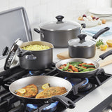 15pc Farberware Cookware Set - 22293