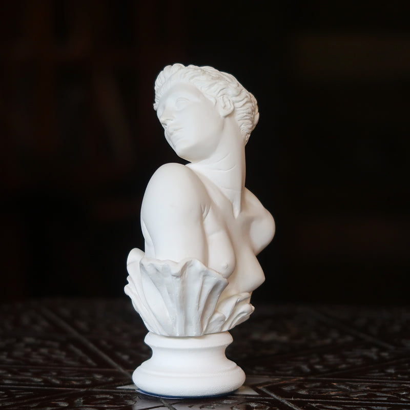 Clytie Ornament