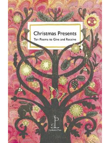 Ten Poems about Christmas Presents