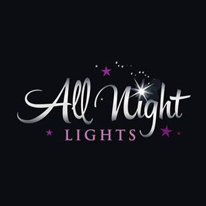 All Night Lights
